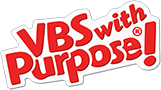 vbs-with-purpose-logo